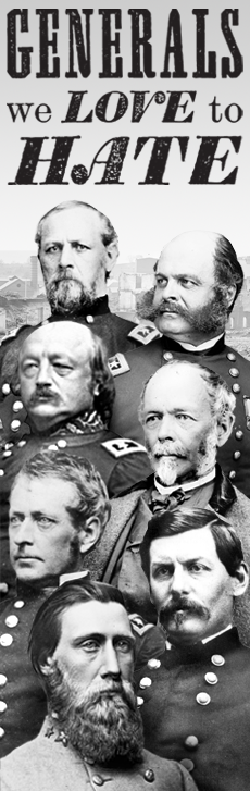 2017 Civil War Symposium