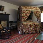 Tudor Hall - civilian home