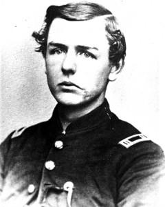 Capt. Gould