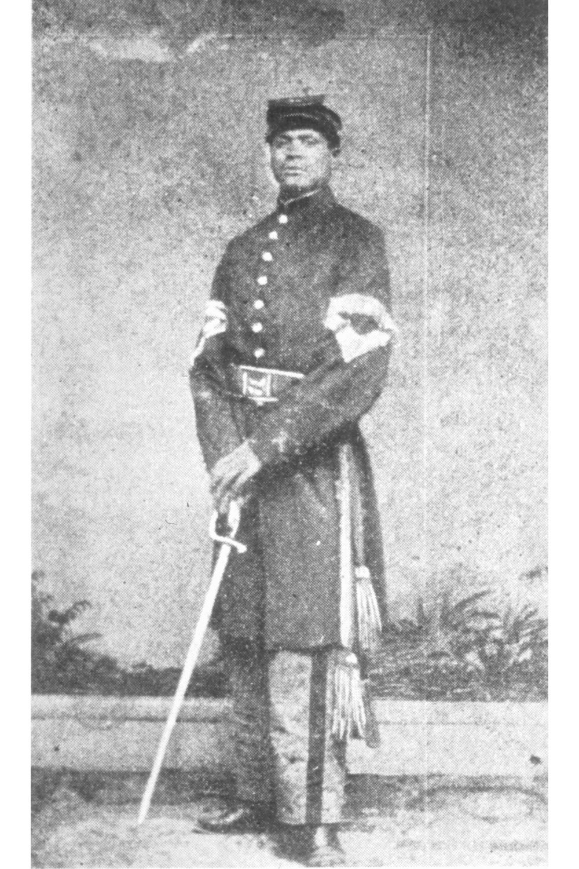 Alexander Herritage Newton