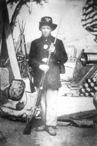 Elisha Stockwell, Jr.